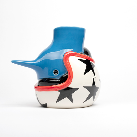 case_studyo-piet_parra-upside_down_helmet_vase-eye_shut_island-designshop_stockholm-1