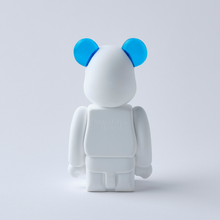 BE@RBRICK AROMA ORNAMENT No.0 / COLOR BLUE