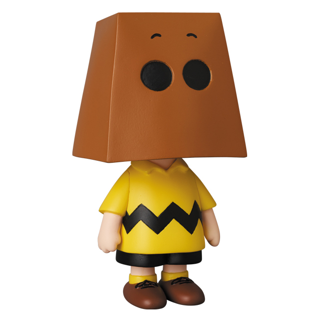 charlie_brown_grocery_bag-ultra_detail_figure-eye_shut_island