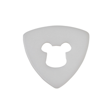 BEARBRICK X DYNA MUSICAL INSTRUMENTS / PICKS