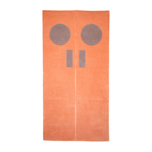 RUG / GARY HUME X CHRISTOPHER FARR - DOOR 5