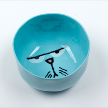 Load image into Gallery viewer, JEAN JULLIEN - ANIMAL BOWLS X CASE STUDYO