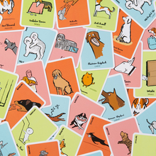 Load image into Gallery viewer, JEAN JULLIEN - TWIN PACK X DODGY DOGST