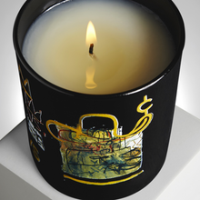 Load image into Gallery viewer, jean_michel_basquiat-scented_candle_versus-ligne_blanche-eye_shut_island-designshop_stockholm-2