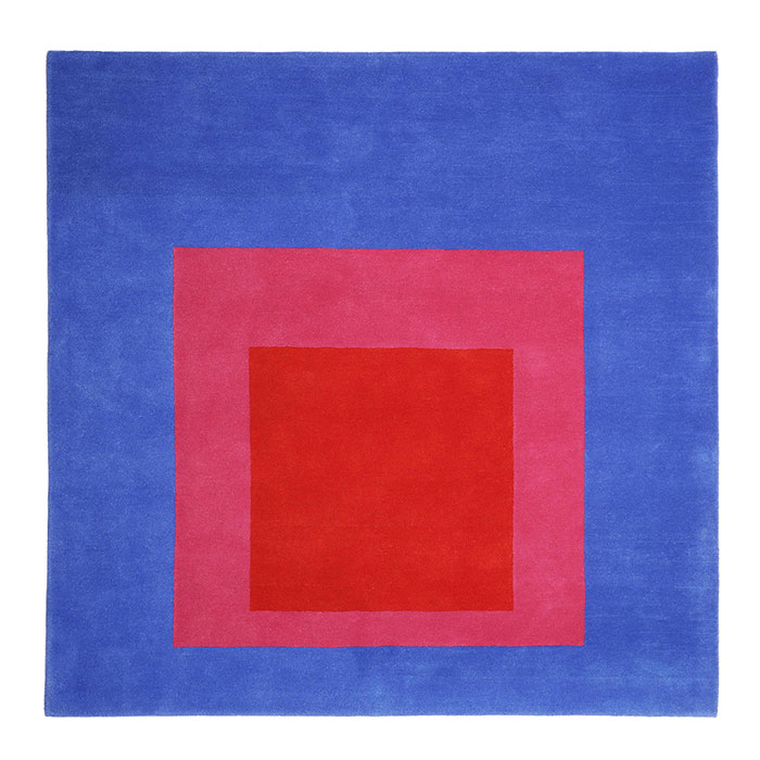 josef_albers-christopher_farr-art_rug-eye_shut_island-designshop_stockholm