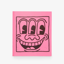 Load image into Gallery viewer, JEFFREY DEITCH - KEITH HARING / RIZZOLI