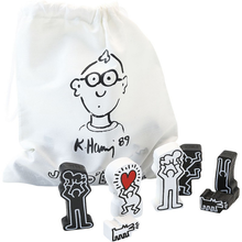 Keith_haring-eye_shut_island