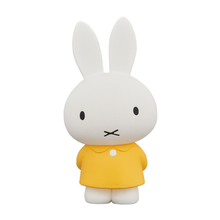 Load image into Gallery viewer, ULTRA DETAIL FIGURE - MIFFY AT THE ZOO / MIFFY