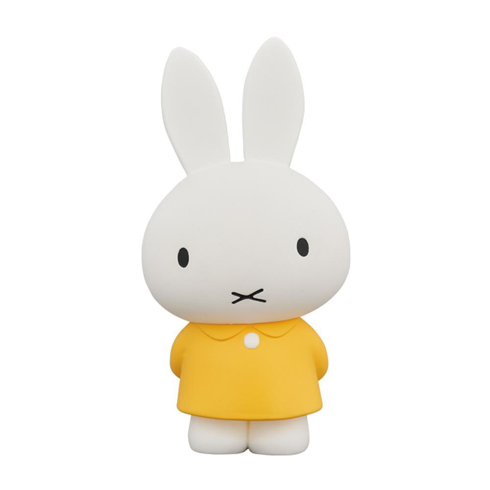 ULTRA DETAIL FIGURE - MIFFY AT THE ZOO / MIFFY
