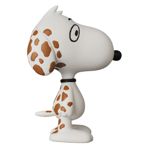 peanuts_marbles-snoopy-ultra_detail_figure-eye_shut_island