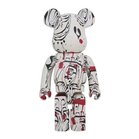phil_frost-bearbrick_1000-medicom_toy_plus_exclusive-eye_shut_island-designshop_stockholm