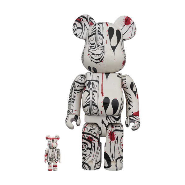 phil_frost-bearbrick_set-medicom_toy_plus_exclusive-eye_shut_island-designshop_stockholm