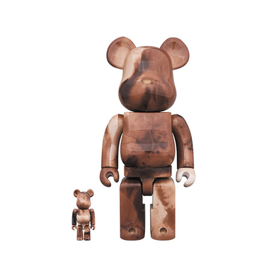 pushead_bearbrick_4_set-medicom_toy-eye_shut_island-designshop_stockholm-1
