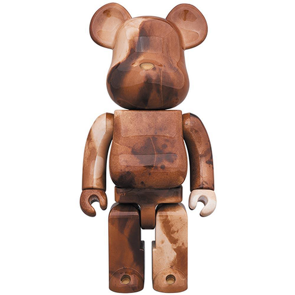 pushead_bearbrick_4_set-medicom_toy-eye_shut_island-designshop_stockholm-1234