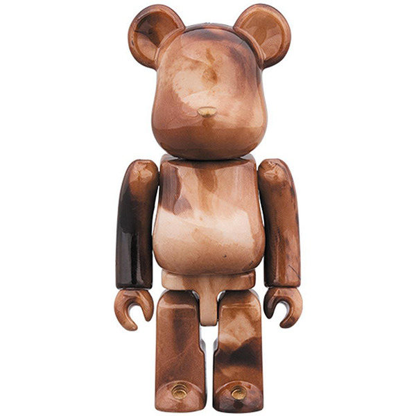 pushead_bearbrick_4_set-medicom_toy-eye_shut_island-designshop_stockholm-1112