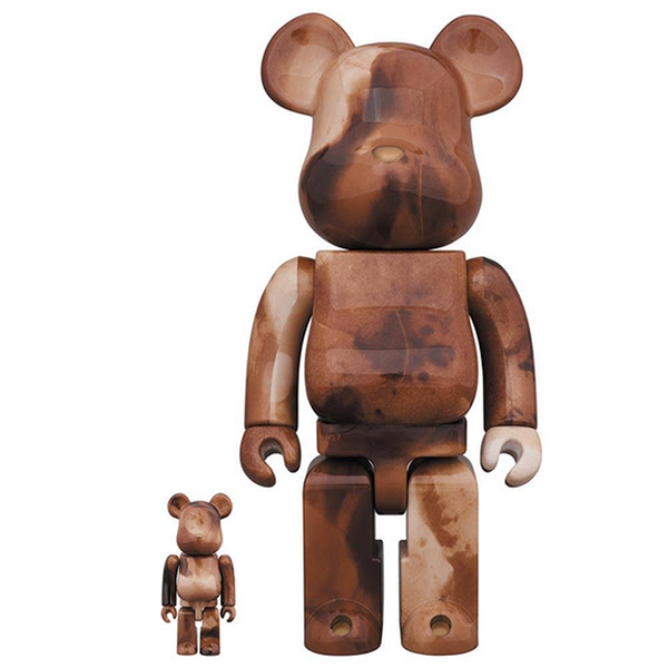 pushead_bearbrick_4_set-medicom_toy-eye_shut_island-designshop_stockholm-134