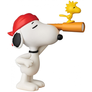 peanuts_pirate-snoopy-ultra_detail_figure-eye_shut_island