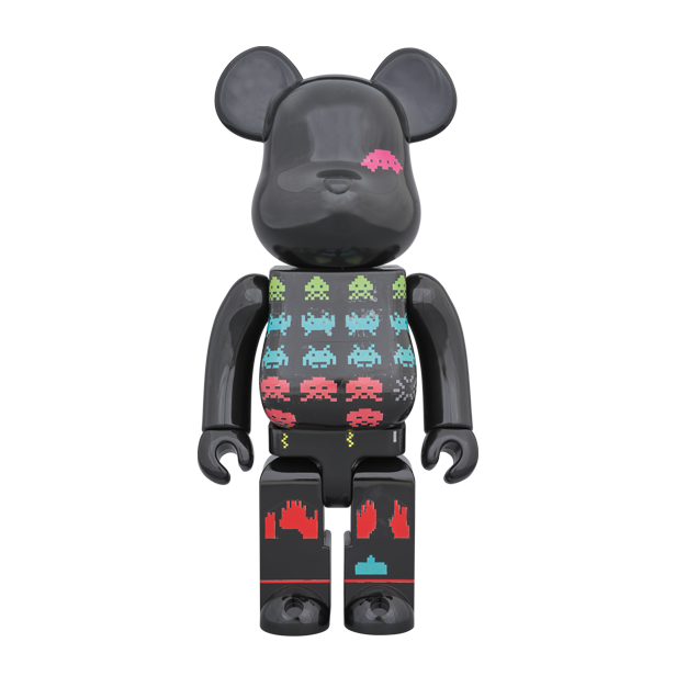 space_invader-bearbrick_400-medicom_toy-eye_shut_island-designshop_stockholm