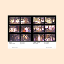 Load image into Gallery viewer, STUDIO 54 - NIGHT MAGIC / RIZZOLI