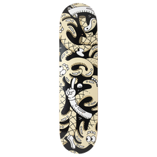 Load image into Gallery viewer, STEVEN HARRINGTON X SKATERROOM - ROSÉ / SIGNED LIMITED DECK