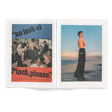 Load image into Gallery viewer, PIERRE LEGUILLON - ADS. / TRIANGLE BOOKS