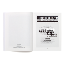 Load image into Gallery viewer, SAÂDANE AFIF - AFFICHES / TRIANGLE BOOKS