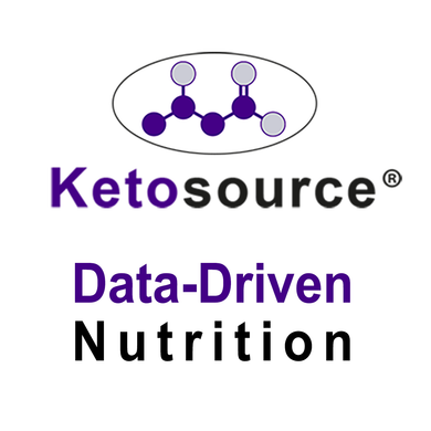 Keto Coaching (Monthly Subscription)