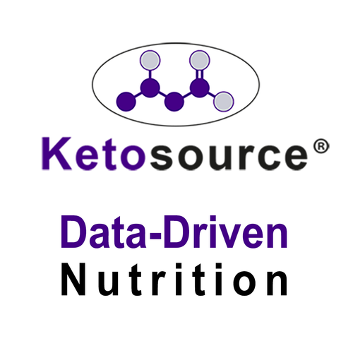 Ketogenic & Fasting Science and Practice Workshop for Nutritionists & Doctors