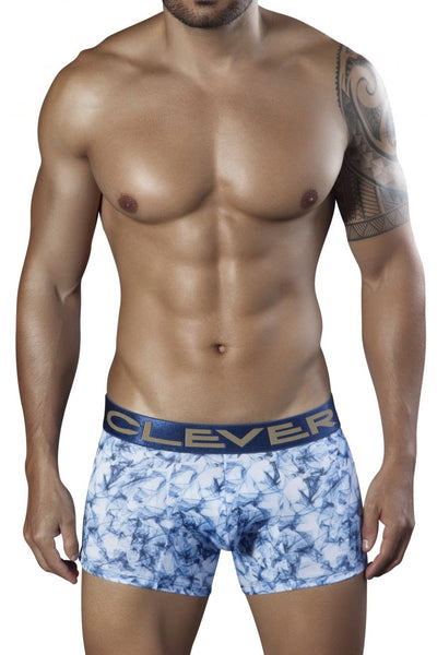 2288 Ice Boxer Color Blue