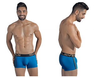 2294 Army Boxer Briefs Color Blue