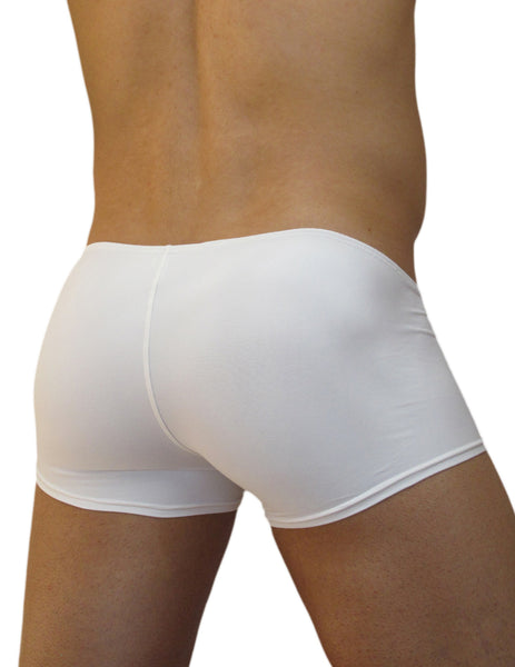 EW0175 X3D Mini Boxer Color White