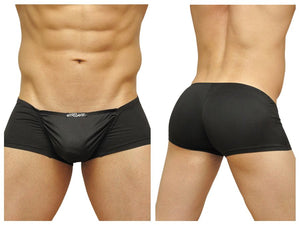 EW0220 FEEL Suave Boxer Color Black