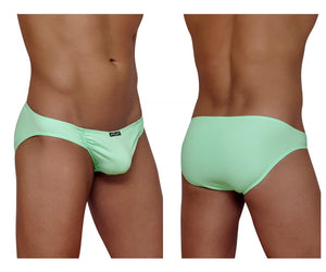 EW0515 FEEL Suave Bikini Color Green