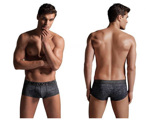 41728 Briefs Color Black