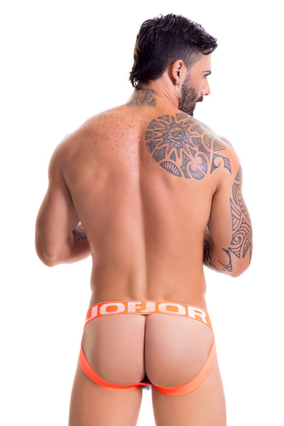 0401 Tatacoa Jockstrap Color Multi-colored