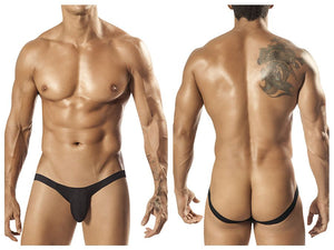 1550 Jockstrap Color Black