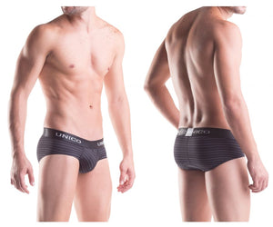 1130050399 Briefs Material Color Black