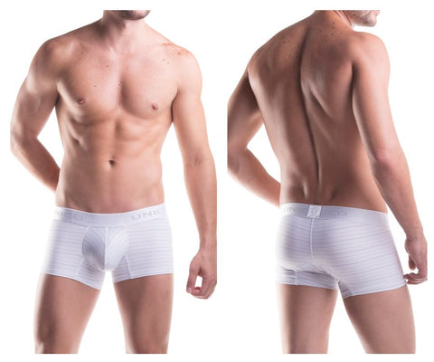 1130080300 Boxer Briefs Gema Color White
