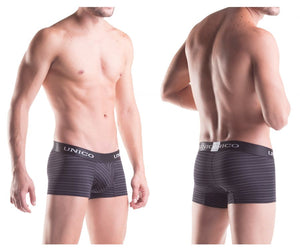 1130080399 Boxer Briefs Material Color Black
