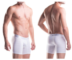 1130090300 Boxer Briefs Gema Color White