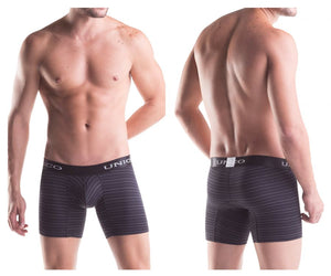 1130090399 Boxer Briefs Material Color Black