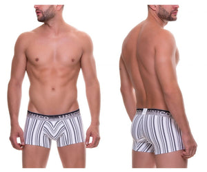 1740082030 Boxer Briefs Share Color Multi-colored