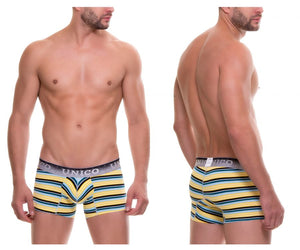 1740082366 Boxer Briefs Entertainment Color Multi-colored