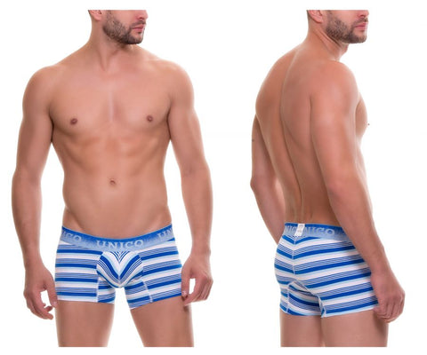 1740082546 Boxer Briefs Glase Color Blue