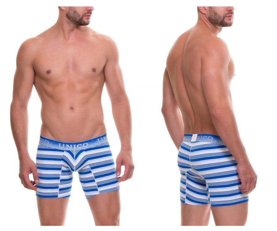 1740092546 Boxer Briefs Glase Color Blue