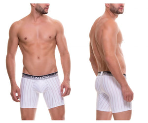 1740093100 Boxer Briefs Omen Color White