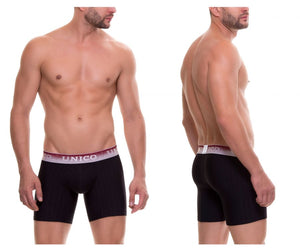 1740093499 Boxer Briefs Cheers Color Black