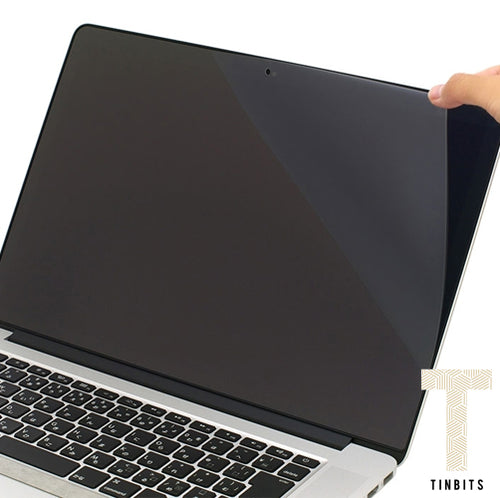 Matte Macbook Screen Protector