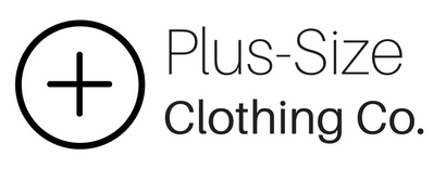 Plus Size Clothing Co