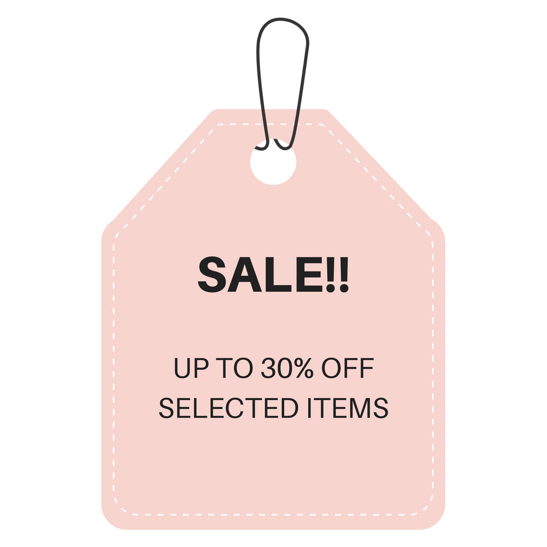 https://plus-size.com.au/collections/sale
